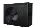 Fairland BPN06 6,5 кВт инверторный тепловой насос для бассейна 30 м3