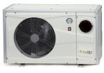 Тепловой насос JD PACPREMIUM 90 для бассейна 70-90 м3  (тепло/холод)