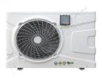 Evo Performance EP-40 P тепловой насос для бассейна 28 м3 (тепло/холод)