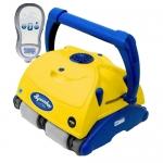 Aquabot  Viva Go робот пылесос для бассейна