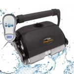 Aquabot Magnum робот пылесос для бассейна